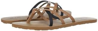 Volcom New School 2 Women's Sandals