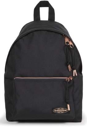 Eastpak Eastpack Orbit Sleek'r Goldout Canvas Backpack