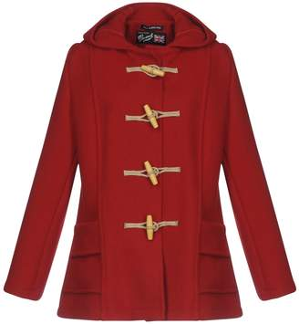 Gloverall Coats - Item 41714559CD