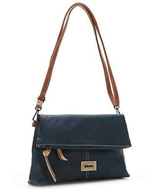 Abbacino ABBACINO, Women, Bag, ss16 trendy canyamel,,Blue