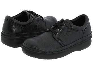 Propet Village Walker Medicare/HCPCS Code = A5500 Diabetic Shoe
