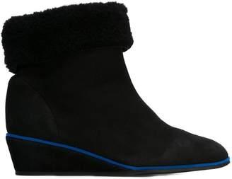 Mini Market Minimarket 'Milkyway' boots