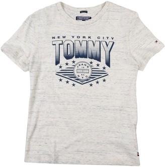 Tommy Hilfiger T-shirts - Item 12140181AL