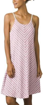 Prana Seacoast Dress - Women's