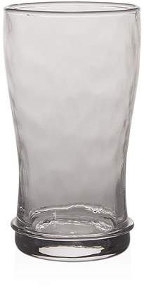 Juliska Carine Beer Glass
