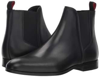 HUGO BOSS Boheme Chelsea Boot by HUGO Men's Shoes