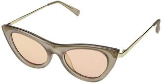 Le Specs Enchantress Fashion Sunglasses