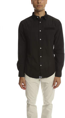 Jachs Alfonso Button Down Shirt
