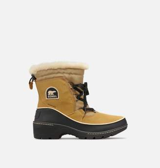 Sorel Womens Tivoli III Boot