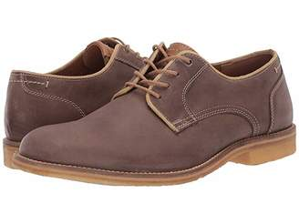 J&M EST. 1850 Howell Plain Toe