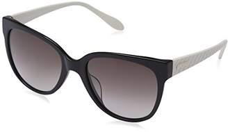 Moschino Women's MO779S Cateye Sunglasses