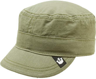 Goorin Bros. Brothers Private Cadet Hat