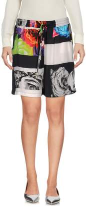 Cristinaeffe Mini skirts