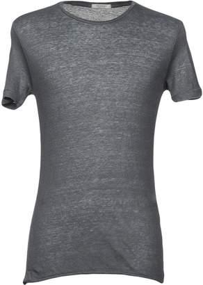 Crossley Sweaters - Item 39798124CM