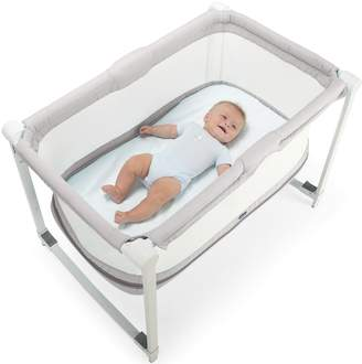 Chicco Zip n Go Travel Crib