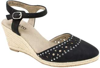Rialto Sandals - Constance