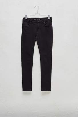 French Connection Rebound Stretch Extra Skinny Jeans