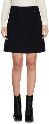 Prada Mini skirts - Item 35335373SQ