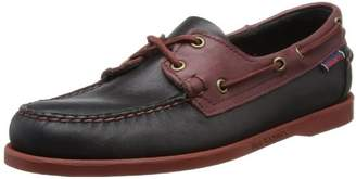 Sebago Men's Spinnaker