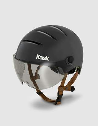 Kask Urban Cycling Helmet in Gloss Onice