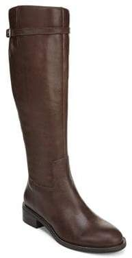 Franco Sarto Belaire Tall Leather Boots