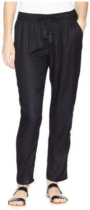 Roxy Bimini Pants Women's Casual Pants