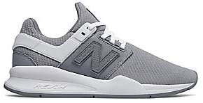 New Balance Women's 247v2 Sneakers