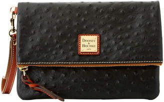 b33aed606435 Dooney & Bourke Purple Women's Wallets - ShopStyle