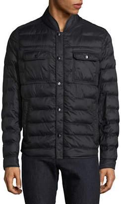 BOSS ORANGE Orin Puffer Jacket