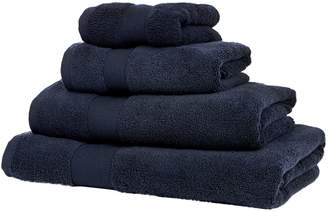 Hotel Collection Luxury Velvet Touch Towels