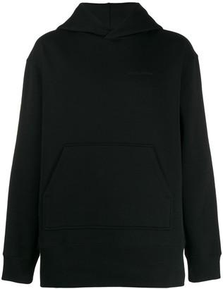 Bottega Veneta Terrycloth hoodie