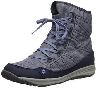Jack Wolfskin Women's Portland W Fashion Boot