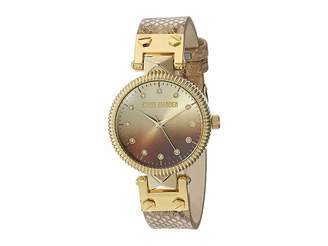 Steve Madden SMW032G-BR Watches