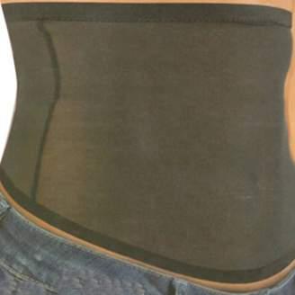Homax Women's Invisible Tummy Control Undergarment Belt
