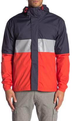 Helly Hansen Active Jacket