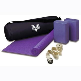 VALEO Valeo Yoga Kit