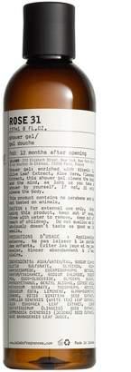 Le Labo Rose 31 Shower Gel