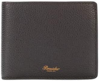 Pineider billfold wallet
