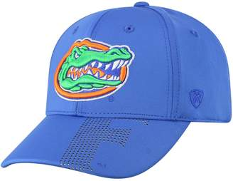 Top of the World Adult Florida Gators Pitted Memory-Fit Cap