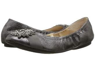 Adrienne Vittadini Cafe Women's Shoes