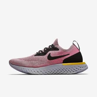 Nike Epic React Flyknit Women's Running Shoe