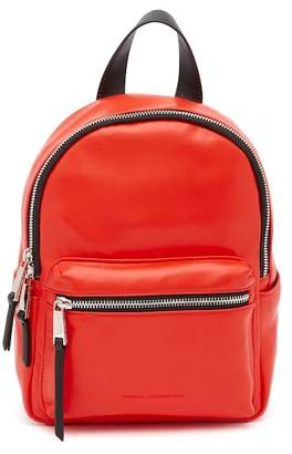 French Connection Perry Mini Backpack