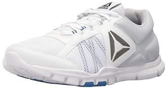 Reebok Men's Yourflex Train 9.0 MT Running Shoe