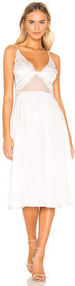 CAMI NYC The Sofia Dress
