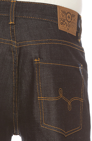 Lrg The Core Collection C47 Jeans