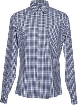 Gucci Shirts - Item 38718437