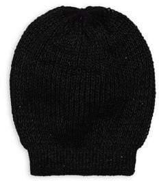 BCBGeneration Galaxy Knit Beanie