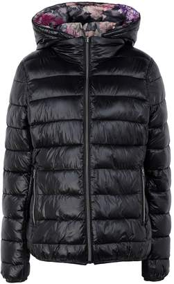 Deha Synthetic Down Jackets