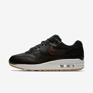 Nike 1 Premium Women's Shoe