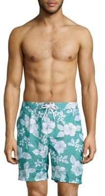Swami Swim Shorts